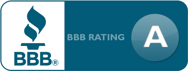 Sachs Marketing Group Receives 'A' Rating from Better Business Bureau | Sachs Marketing Group