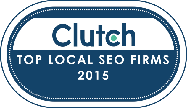 Sachs Marketing Group Named Top SEO Firm in the Country | Sachs Marketing Group
