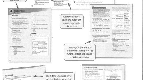 [Sách B1 2020] Complete Preliminary for Schools Teacher's