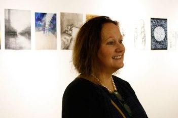 Dr. Janet McKenzie