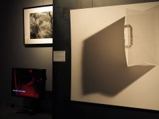SACI First-Year MFA in Photography student exhibition at Tethys Gallery, Florence
