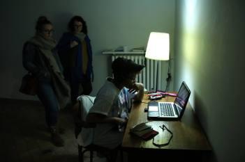 saci-digital-multimedia-cartavetra-23