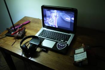 saci-digital-multimedia-cartavetra-25