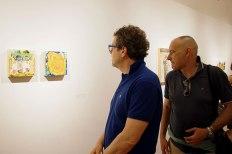 ryan-ward-saci-gallery-5