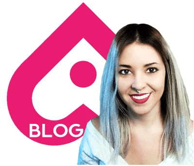 Psicologa-Sexologa-Blog-de-Sexualidad