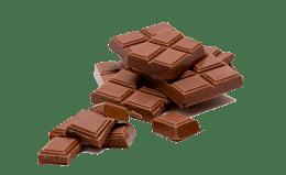 afrodisíacos-chocolate-sexualidad-min