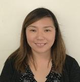 Momoko Tamaoki Newsome