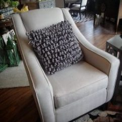 Besthf Com Chairs Library Chair Plans Come On Down And Find You A Seat Sacksteder S Interiors Best Offers Great Fabric Choices Let Us Help Pick Your Pattern Www