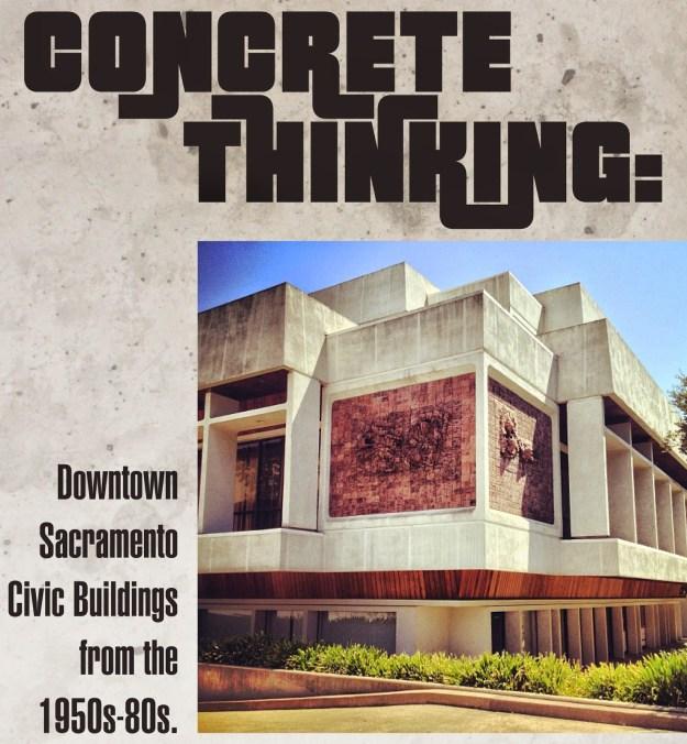 IMAGE.ConcreteThinking.2.SacMod
