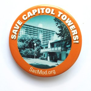 captowers_button