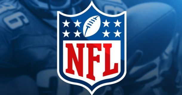 The Sacramento Observer Nfl Scores Win With National Response To Covid 19