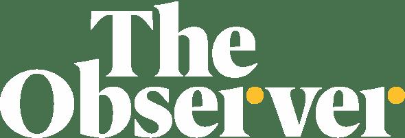 The Sacramento Observer