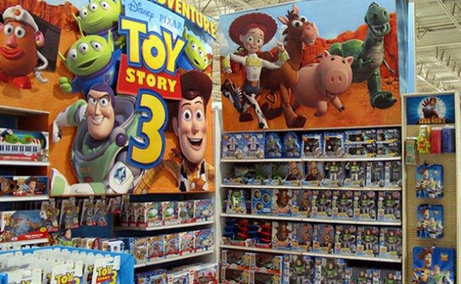 Best Of Sacramento Toy Stores Cbs Sacramento