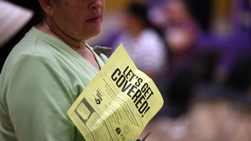 Covered California Sends Out 100,000 Inaccurate Tax Forms; About 1 ...