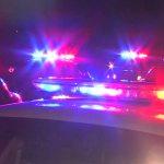 Arrest Made After Woman Found Dead Inside Burned Sacramento Residence 💥😭😭💥