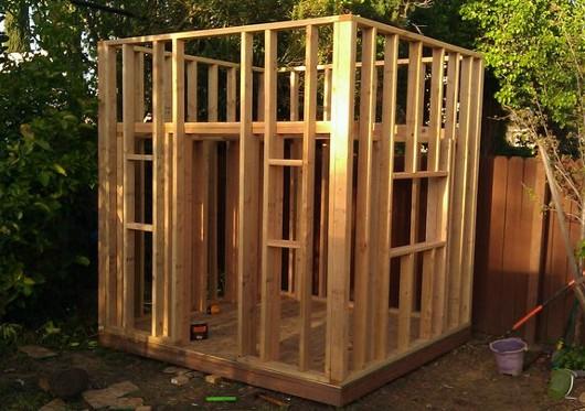 The Clubhouse I Am Building So Far Sacramento Appraisal Blog