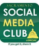 Sacramento Social Media Club