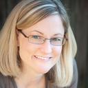 Erin Stumpf Attardi