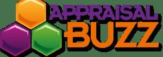appraisalbuzz_logo