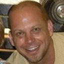 Keith Klassen - Realtor