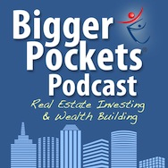 Bigger Pockets Podcast
