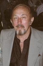 Raymond Gage - Artist (1981)
