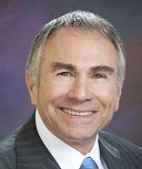 Craig Dunnigan