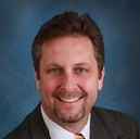 Jeff Grenz - Real Estate Broker
