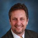 Jeff Grenz - Real Estate Broker