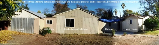house with additions - 530 pixels - by sacramento appraisal blog