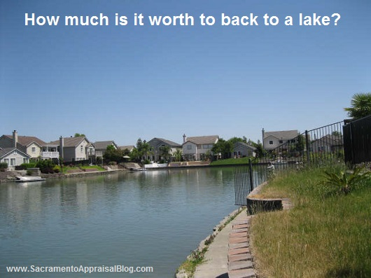 lake-location-by-Sacramento-Appraisal-Blog