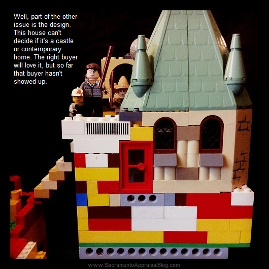 legos and real estate - sacramento appraisal blog 3