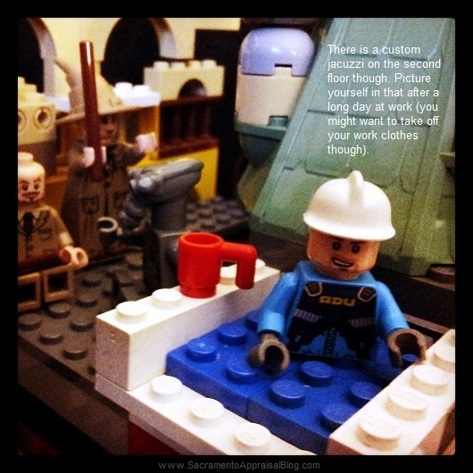 legos and real estate - sacramento appraisal blog 4