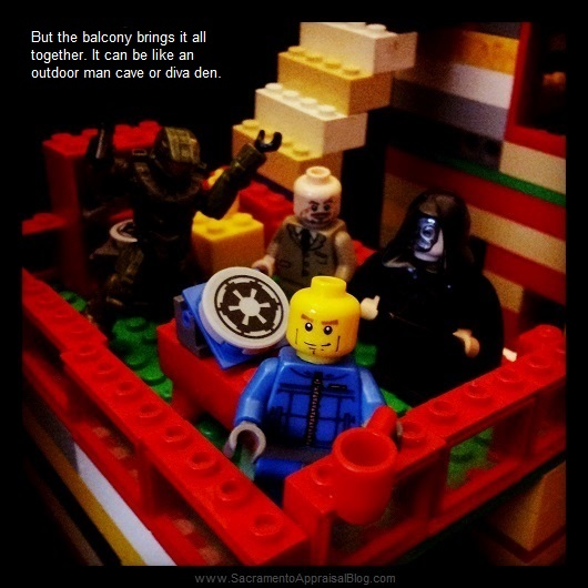 legos and real estate - sacramento appraisal blog 6