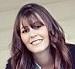 Sarah-Bixby-Realtor