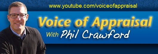 voice of appraisal interview