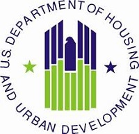 FHA Appraisal Articles   Sacramento Appraisal Blog   Real Estate Appraiser