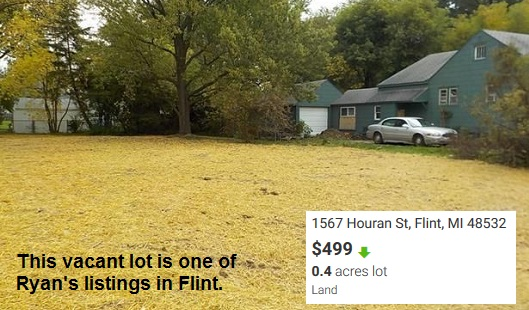 flint listing 2 - by sacramento appraisal blog