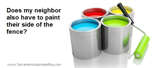 14727880 - 3d illustration: a group of cans of paint and roller