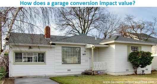 garage-conversion-sacramento-appraisal-blog