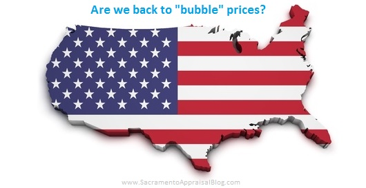 bubble-prices-image-purchased-from-123rf-sacramento-appraisal-blog