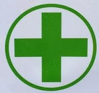 weed-sign-in-portland-sacramento-appraisal-blog
