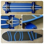 skateboard-from-ryan-lundquist-sacramento-appraisal-blog