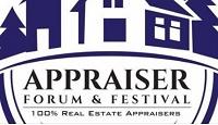 Sacramento appraisal blog for How much is a bathroom worth on an appraisal