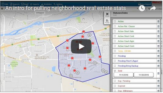 average price per sq ft Sacramento Appraisal Blog Real Estate