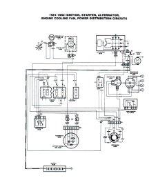 fiat spider 124 wiring diagram manual wiring library rh 86 bloxhuette de 1969 fiat 124 spider 1969 fiat 124 spider [ 1344 x 1814 Pixel ]