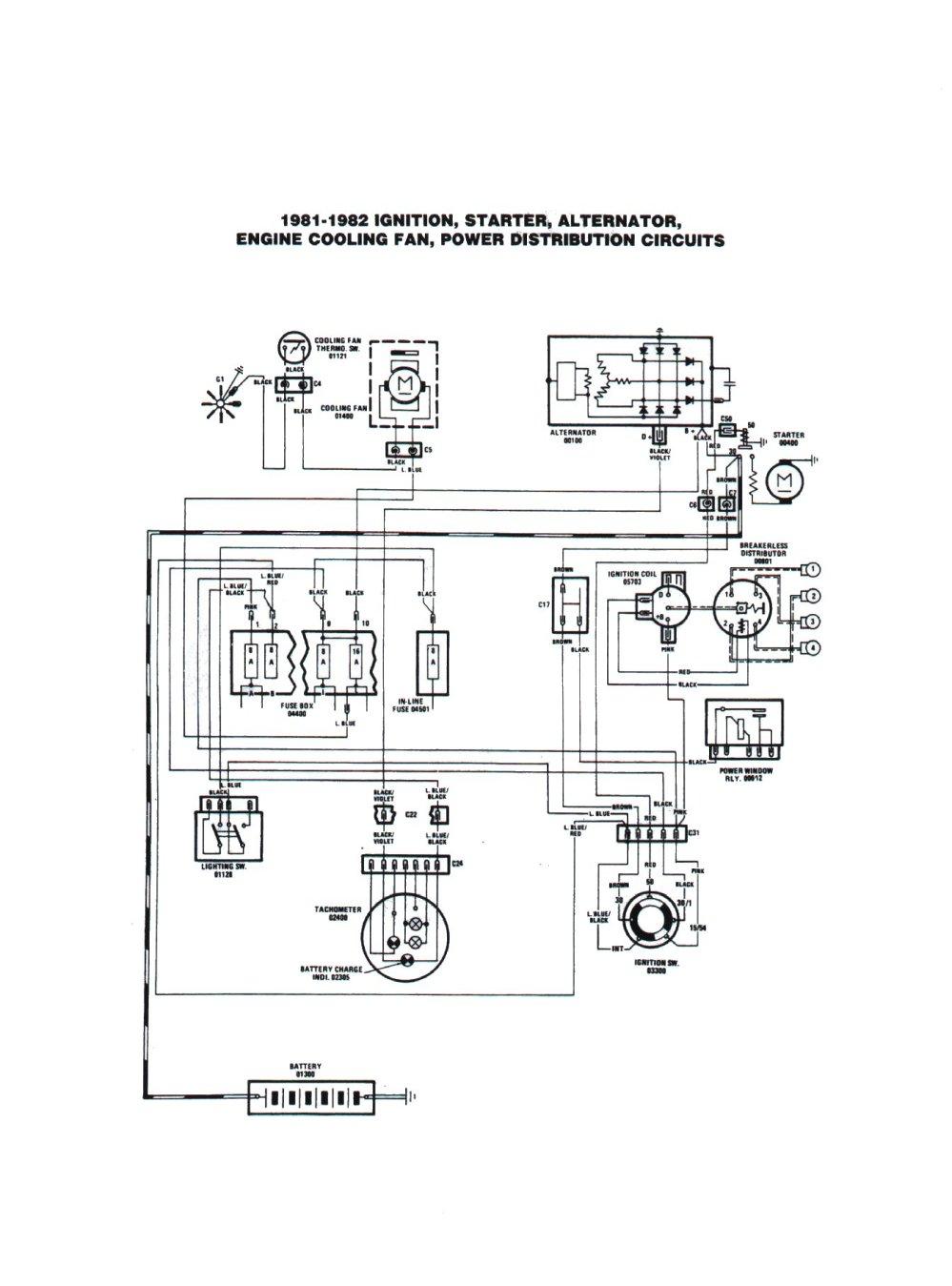 medium resolution of fiat spider 124 wiring diagram manual wiring library rh 86 bloxhuette de 1969 fiat 124 spider 1969 fiat 124 spider