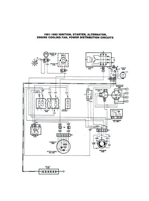 small resolution of fiat spider 124 wiring diagram manual wiring library rh 86 bloxhuette de 1969 fiat 124 spider 1969 fiat 124 spider