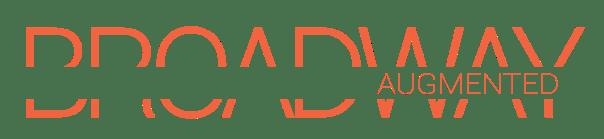 Broadway Augmented Logo sheet-03