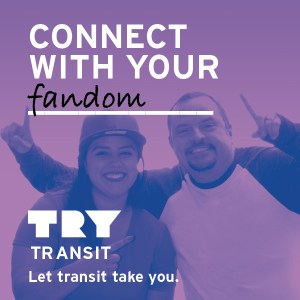 try_transit_fandom1